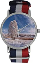 Best huawei watch frozen Reviews