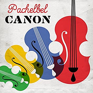 Pachelbel: Canon