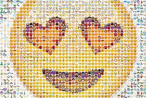 WLH- Nieuwe Jigsaw Puzzels Landschap Houten Montage Puzzels Speelgoed for volwassenen Kinderen Kids Games Educatief speelgoed 300PC, 500pc, 520pc, 1000pc, 1500pc (Color : D, Size : 500pc)