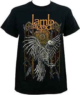 lamb t shirts