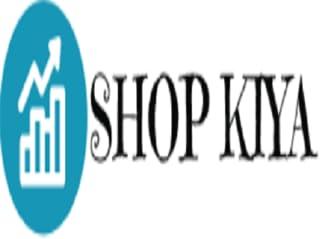 One App India's best shopping App: Shop Kiya