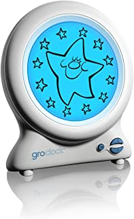Gro clock Sleep Trainer