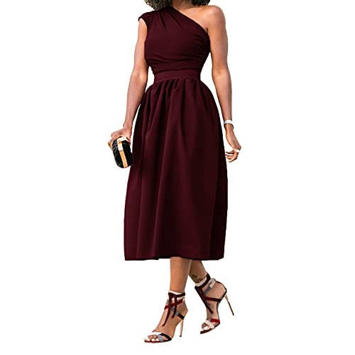 New Years Eve Plus Size Dresses: Amazon.com