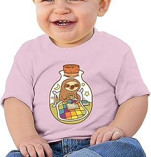Clarissa Bertha Dont Mess with Texas Heart Toddler Baby Girls Short Sleeve Ruffle T-Shirt