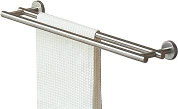 Amazon.es: 50 - 100 EUR - Toalleros / Accesorios de baño ...