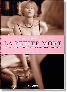 Santillo. La Petite Mort (Multilingual Edition)
