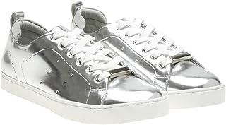 Aldo Women Sneakers