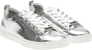 Aldo Women's Sneakers