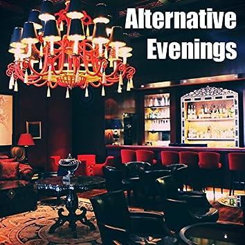 Alternative Evenings (Lounge Music)