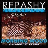 Repashy Morning Wood 3 Oz JAR