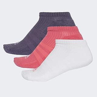 Amazon.es: Rosa - Calcetines de deporte / Ropa deportiva: Ropa