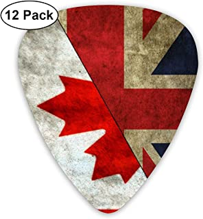 personalised guitar pick holder uk