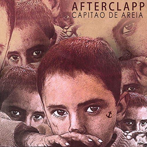 Afterclapp