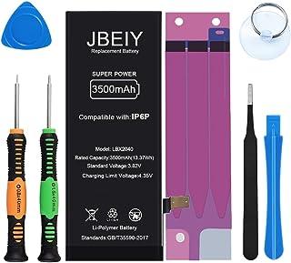 Jbeiy