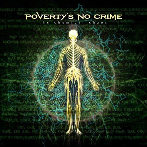 Poverty's No Crime