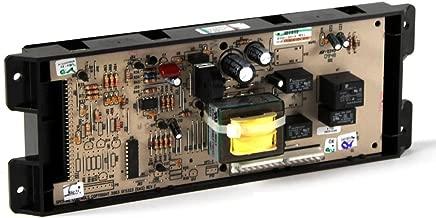 316557211 Range Oven Control Board Genuine Original Equipment Manufacturer (OEM) Part