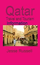 Qatar Travel and Tourism: Information