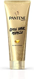 Pantene Open Hair Miracle - Oil replacement, 180 ml
