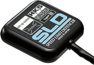 HKS (45002-AN002) Electronic Valve Controller