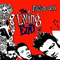 Hellbound / It's For Your Own Good by The Living End