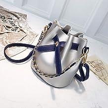 JGWHW Women Tote Bag Handbags PU Leather Fashion Shoulder Bags with Adjustable Shoulder Strap