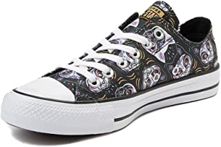 Unisex Chuck Taylor All Star Sneaker