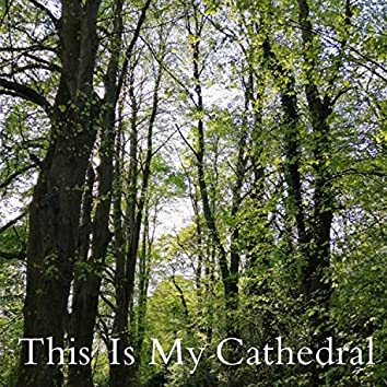 This Is My Cathedral