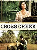 Cross Creek