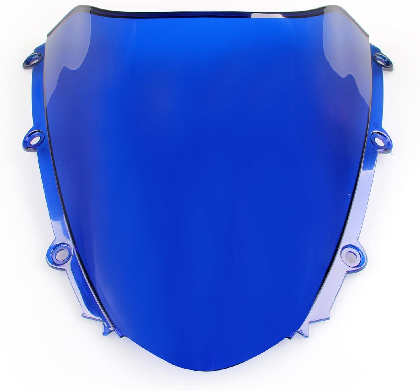 Areyourshop Windshield WindScreen Double Bubble CBR 2 40% OFF Cheap Sale For 1000RR Rare