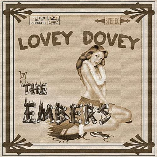The Embers