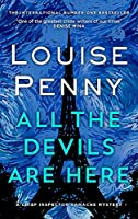 All the Devils Are Here (Chief Inspector Gamache)