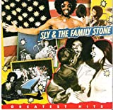 Sly & the Family Stone - Greatest Hits [Tristar]
