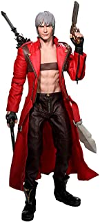 Best devil may cry vergil toy Reviews