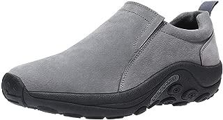 CAMEL CROWN Men's Slip-On Loafer Shoes Casual Dress Comfort Lightweight Travel Shoe