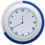 Alarm Clock + Timer + Stopwatch
