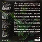 Bob Marley – A Legend-Reggae Classics (180g Vinyl) - 2