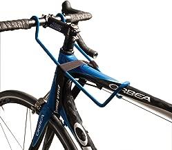 bicycle handlebar stabilizer