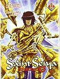Saint Seiya Episodio G 12 (Shonen Manga)