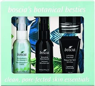 boscia's botanical bestie's