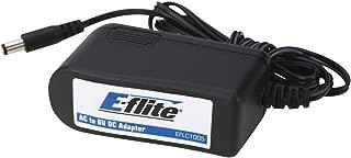 E-flite AC to 6VDC 1.5-Amp Power Supply, EFLC1005