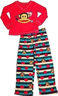 Best paul frank kids pajamas Reviews