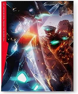 アルドノア・ゼロ 10【完全生産限定版】 [Blu-ray]