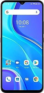 UMIDIGI A7S スマートフォン本体 Android 10.0 スマホ本体 6.53 FHD+フルスクリーン SIMフリー スマホ 本体13MP+8MP+2MP 3眼カメラ 4150mAh 32GB ROM グローバルバージョン 顔認証 ...