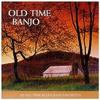 Old Time Banjo