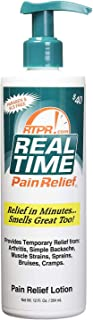 Best leg pain relief products Reviews