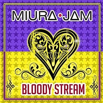 Bloody Stream (JoJo's Bizarre Adventure)
