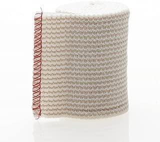 Medline MDS087003LFZ Bandage, Elastic, Matrix, 3