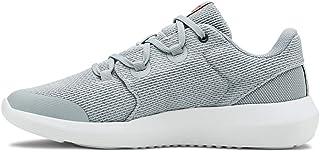 Under Armour Unisex-Child Pre School Ripple 2.0 Sneaker