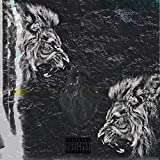 Fuck Tha Mileage (feat. Fatboi Beanz) [Explicit]