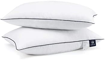 explore latex pillows for sleeping